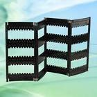 240 Hole Earring Holder Jewelry Organizer for Earring Neckla