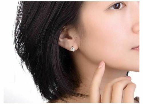 925 Stud Earrings 20 To Delivery