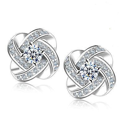 925 sterling silver women jewelry love forever